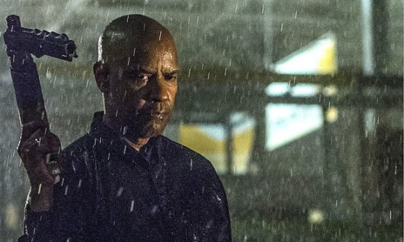 the-equalizer-2014-012